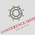 Conference Hotels