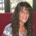 Claudia Bertoli