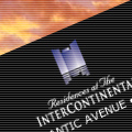 Residences at the InterContinental