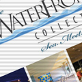 The Waterfront Collection