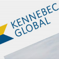 Kennebec Global