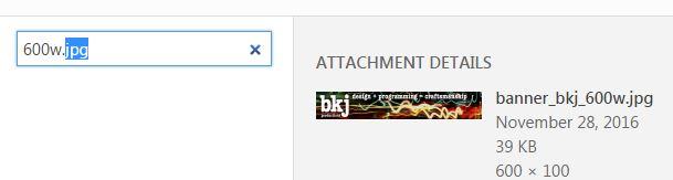 docs_search_filename